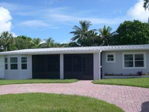 1912 Jacaranda Dr Fort Pierce, FL 34949