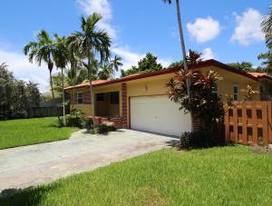 10642 NE 10th Court, Miami Shores, FL 33138