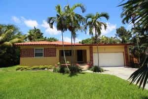 10642 NE 10th Ct, Miami Shores, FL 33138