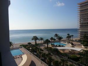 Galt Ocean Dr H, Fort Lauderdale FL