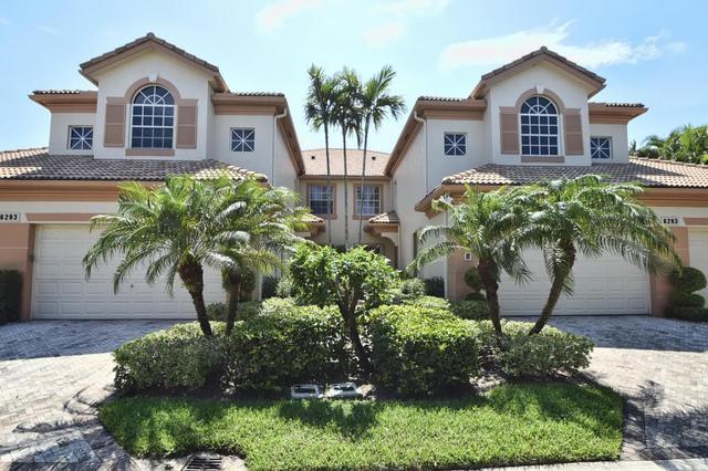 6293 Graycliff Dr #A, Boca Raton, FL 33496