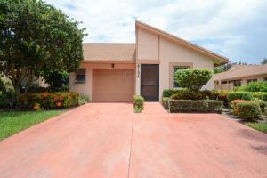 8153 Springtree Rd, Boca Raton, FL 33496