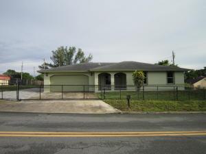 4301 Parker Ave, West Palm Beach, FL 33405