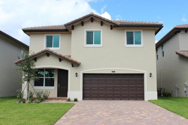 6801 Langdon Way, Lake Worth, FL 33463