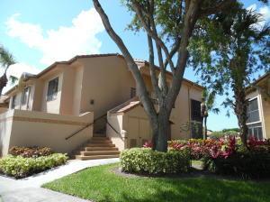 7326 Clunie Pl #13806, Delray Beach, FL 33446