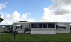10007 Granada Bay, Boynton Beach, FL 33436
