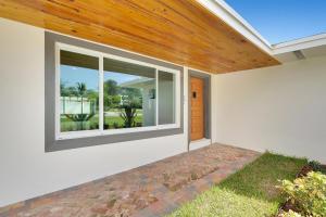 501 Harbour Road, North Palm Beach, FL 33408