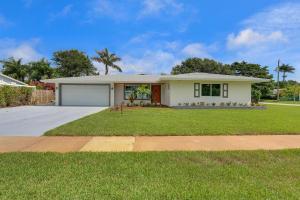 501 Harbour Rd, North Palm Beach, FL 33408