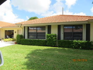 4485 Pandanus Tree Road #B, Boynton Beach, FL 33436