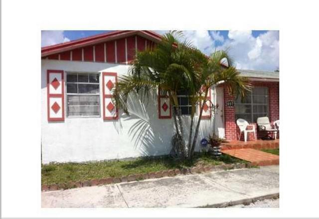 897 Sumter Rd #897, West Palm Beach, FL 33415
