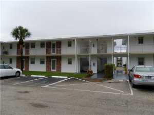 2501 W Golf Blvd #126, Pompano Beach, FL 33064