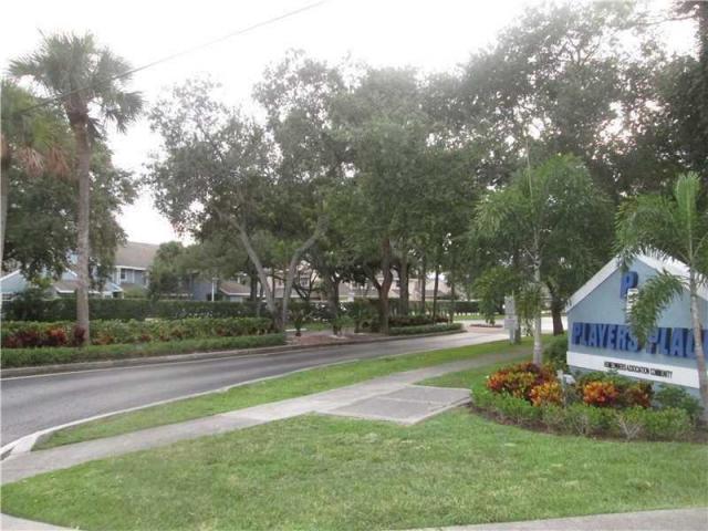 7188 Sportsmans Drive, North Lauderdale, FL 33068