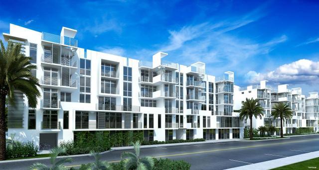 111 SE 1st Ave #518, Delray Beach, FL 33444