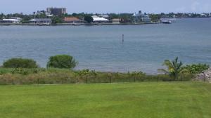 4 Harbour Isle Dr #306, Hutchinson Island, FL 34949