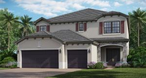 5871 Sandbirch Way, Lake Worth, FL 33463