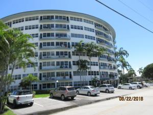 Loans near  NE th St , Fort Lauderdale FL