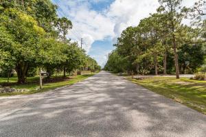 15697 Haynie Lane, Jupiter, FL 33478
