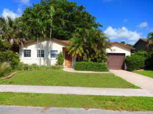 23075 Lyons Rd, Boca Raton, FL 33428