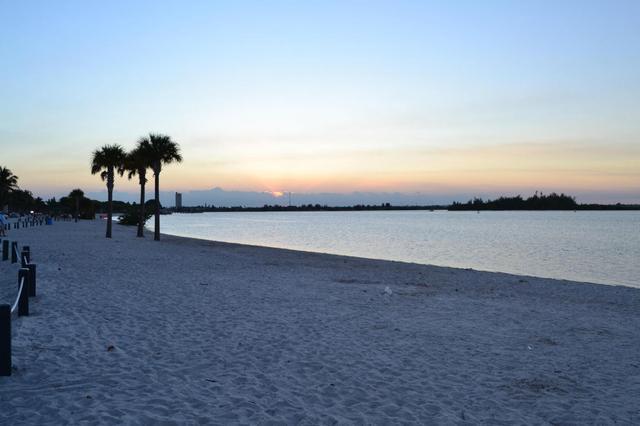 1 Harbour Isle Dr #301, Fort Pierce, FL 34949