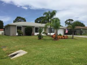 459 SE Lamon Ln, Port Saint Lucie, FL 34983