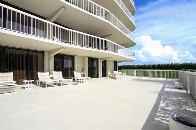 3300 S Ocean Blvd #102S, Palm Beach, FL 33480