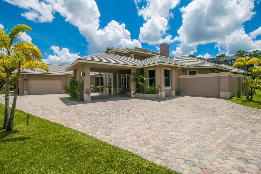 16688 Haynie Lane, Jupiter, FL 33478