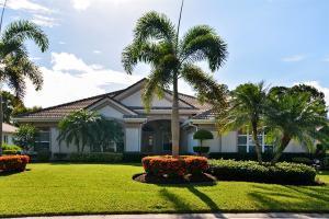 8116 Kiawah Trce, Port Saint Lucie, FL 34986