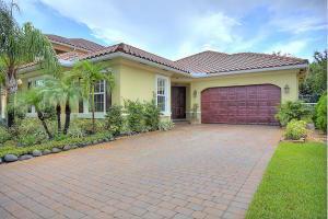 9965 Cobblestone Creek Dr, Boynton Beach, FL 33472