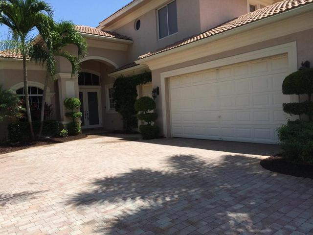 157 Esperanza Way, Palm Beach Gardens, FL 33418