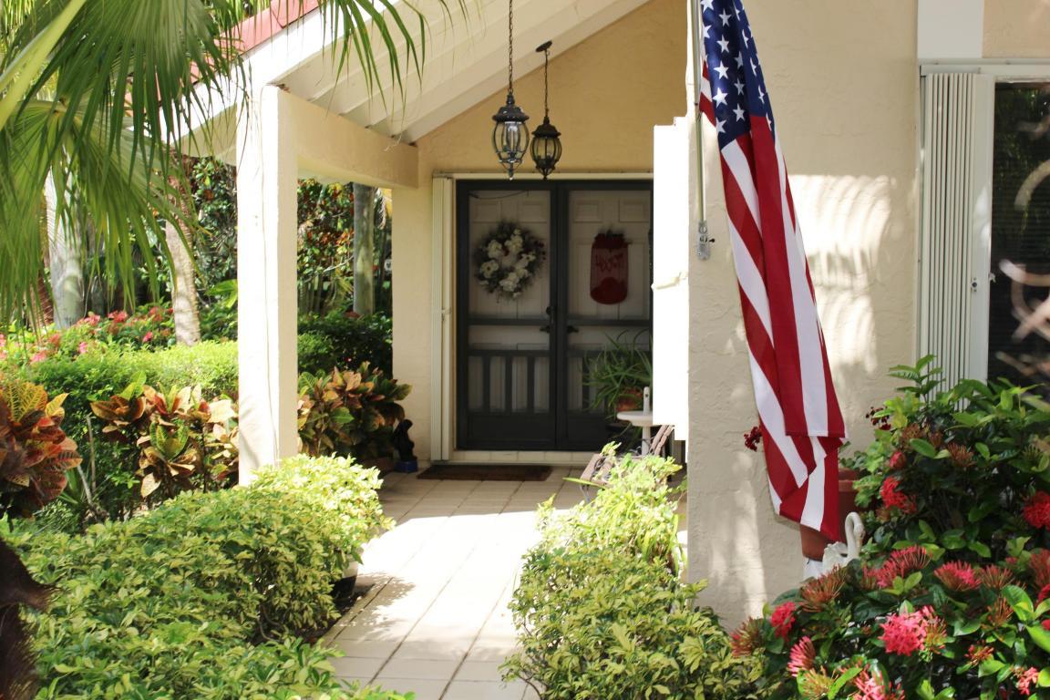 731 Windermere Way, Palm Beach Gardens, FL 33418