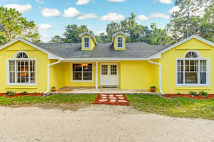 14693 64 Court, Loxahatchee, FL 33470