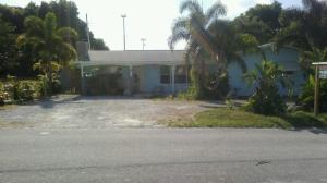 1603 NE Arch Ave, Jensen Beach, FL 34957
