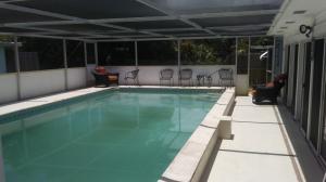 1603 NE Arch Avenue, Jensen Beach, FL 34957