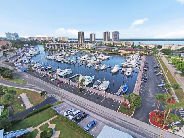 155 Yacht Club Dr #304, North Palm Beach, FL 33408