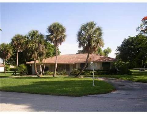 4375 Frances Dr, Delray Beach, FL 33445