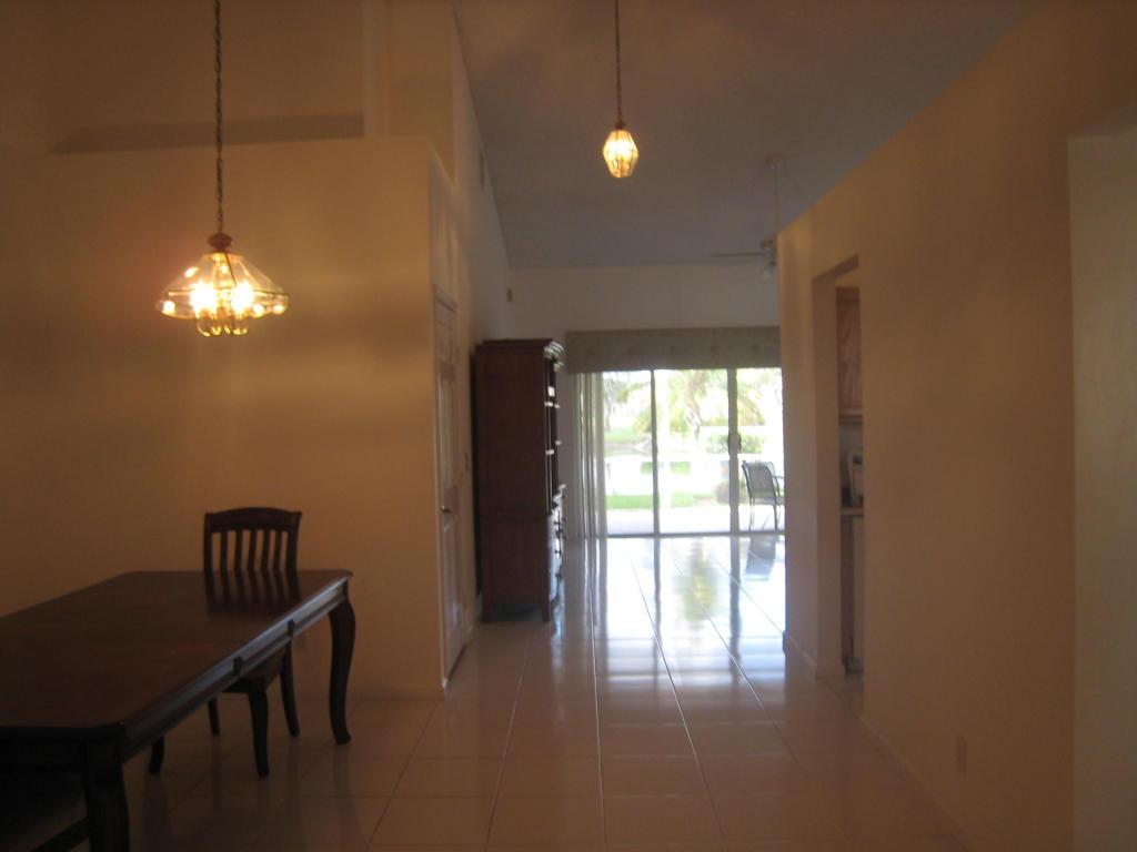 8512 Viaduct Serena, Boca Raton, FL 33433