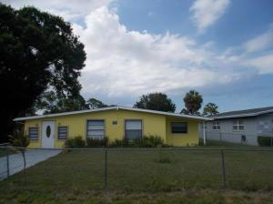 3404 Sloan Rd, Fort Pierce, FL 34947