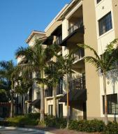 4903 Midtown Ln #3305, Palm Beach Gardens, FL 33418