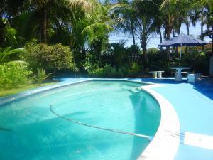 Loans near  SW rd Ter, Fort Lauderdale FL