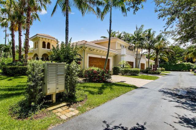 110 Renaissance Dr, North Palm Beach, FL 33410