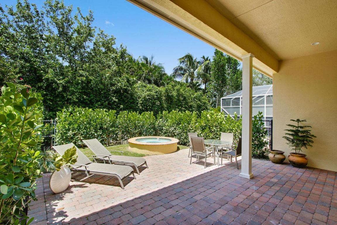 110 Renaissance Drive, North Palm Beach, FL 33410