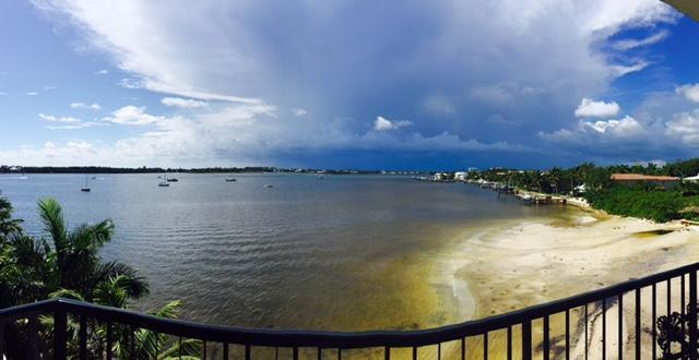 2700 N Federal Hwy #406, Boynton Beach, FL 33435