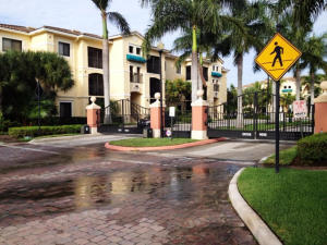 3018 Alcazar Place #106, Palm Beach Gardens, FL 33410
