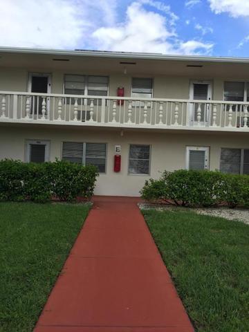 119 Coventry E, West Palm Beach, FL 33417