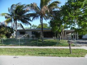 124 NW 14th Ave, Boynton Beach, FL 33435