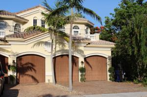 Loans near  NE  Ave, Fort Lauderdale FL