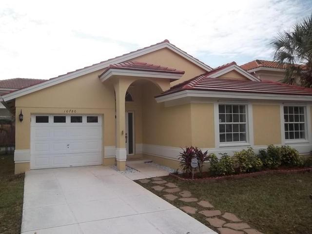 10780 Cypress Lake Ter, Boca Raton, FL 33498