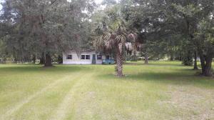 3439 Vera Ln, Perry, FL 32347