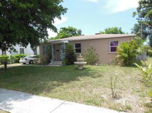 410 W 27th St, Riviera Beach, FL 33404