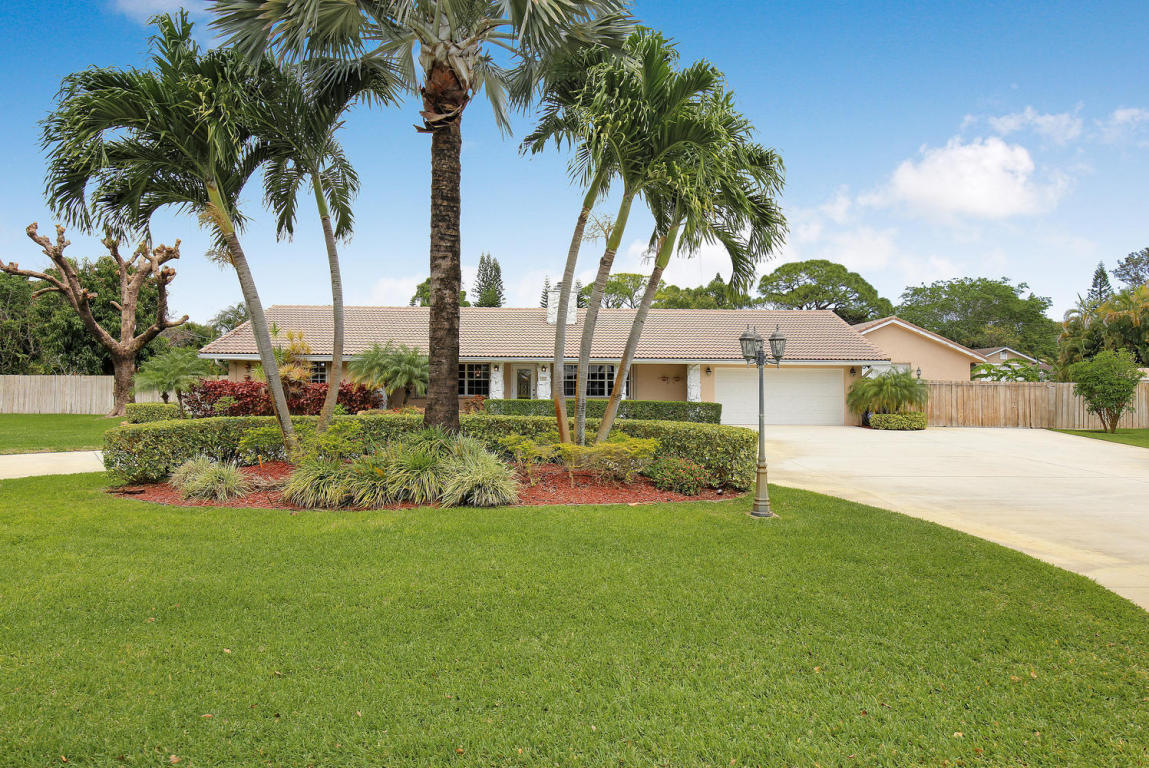 4409 Maurice Drive, Delray Beach, FL 33445